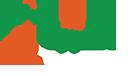 bayt alkhebra Logo